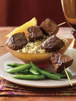 home_page_9-13-16_beef_recipe